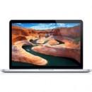 Macbook Pro Retina 13.3 inch MD212