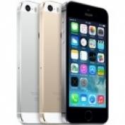 Iphone 5s - 16Gb (Gold)