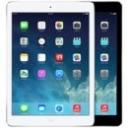 iPad-Air-32GB-4G-BlackWhite-