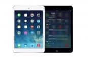 iPad-Mini-Retina-32GB-4GWiFi-Space-GraySilver