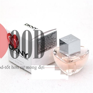 Nước hoa Mini DKNY My NY 100ml WOMEN