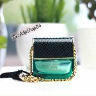 MARC JACOBS DECADANCE 2015