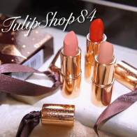 SET SON MINI CHARLOTTE TILBURY CHARMS