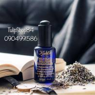 SERUM KIEHLS MIDNIGHT RECOVERY CONCENTRATE