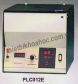 May-ly-tam-24-ong-x-5ml-hien-so-Gemmy-PLC-012E