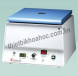 May-ly-tam-roto-vang-4-ong-x-50-ml-Rotor-S-0450S-Gemmy-Dai-Loan-PLC-012H