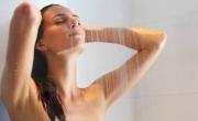 [Sống khỏe] 7 thời điểm tắm nguy hiểm đến tính mạng cần tuyệt đối tránh