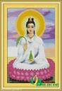 NV016 - Phật Bà Quan...
