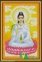 NV017 - Phật Quan Âm...