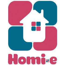Cách thức mua hàng tại Homie