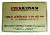 Thi-cong-bien-dong-an-mon
