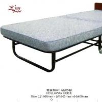 Giường gấp Exta bed