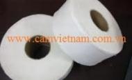 Thanh-ly-lo-2000-cuon-