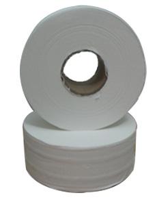 Giấy vệ sinh công nghiệp 650g