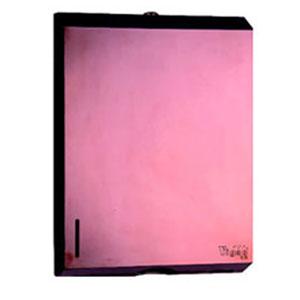 Hộp đựng giấy lay tay YG-R625