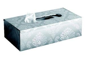 Hộp đựng giấy ăn YG-CK001