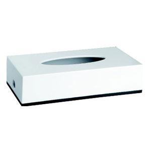 Hộp đựng giấy ăn YG-A052
