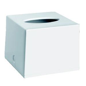 Hộp đựng giấy ăn YG-A053