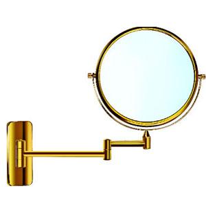 Gương trang điểm YG-G217
