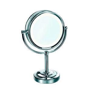 Gương trang điểm YG-K202