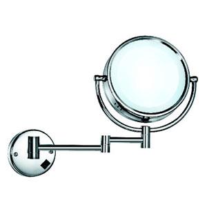 Gương trang điểm YG-K203