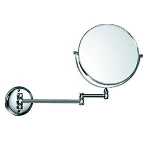 Gương trang điểm YG-K205