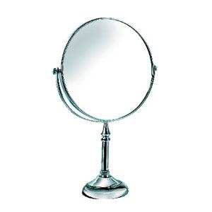 Gương trang điểm YG-K211