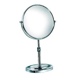 Gương trang điểm YG-K212