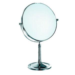 Gương trang điểm YG-K213