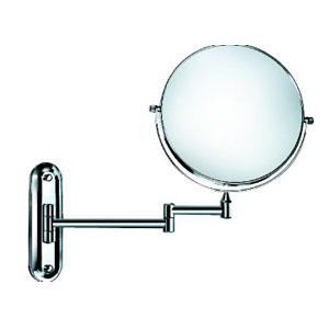 Gương trang điểm  YG-K214
