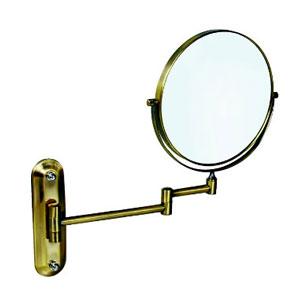 Gương trang điểm YG-K214B