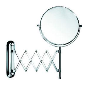 Gương trang điểm YG-K215