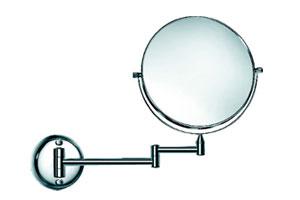 Gương trang điểm YG-K216