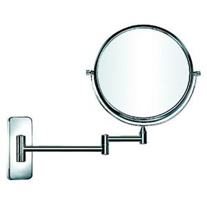 Gương trang điểm YG-K217