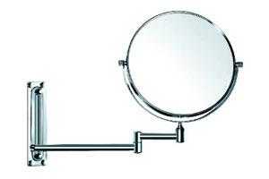 Gương trang điểm YG-K218