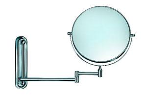 Gương trang điểm YG-K219
