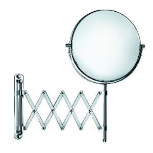 Gương trang điểm YG-K222