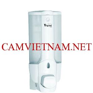 Hộp đựng nước rửa tay-sữa tắm YG-118
