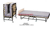 Giường phụ Extra bed-F