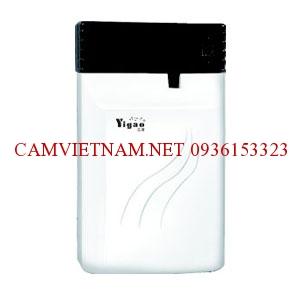 Máy xịt thơm phòng YG-311