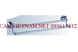 Giá treo khăn YG-7348