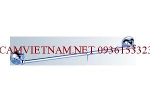 Giá treo khăn YG-7324