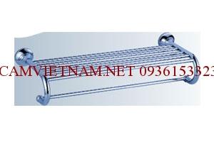 Giá treo khăn YG-7322