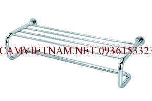 Giá treo khăn YG-6069