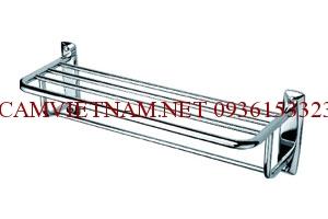 Giá treo khăn YG-6063