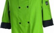 Chuyên sản xuất các mẫu đồng phục đầu bếp đẹp, tiện dụng, giá ưu đãi