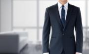 Bí quyết mặc đẹp thể hiện đẳng cấp doanh nhân