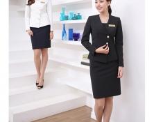 May đồng phục ngân hàng chuyên nghiệp giá rẻ trên toàn quốc