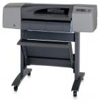 HP Designjet 500 24 inch (C7769E)