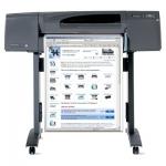 HP Designjet 800 24 inch (C7779C)